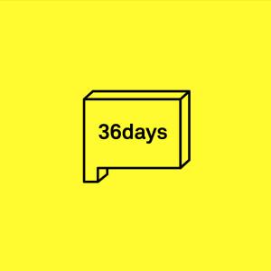 00-36DAYSOFTYPE_Logo_02EDITION
