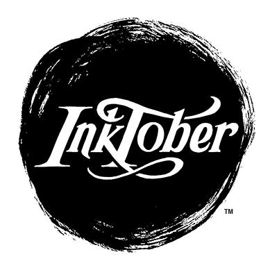 00_Logo_Inktober