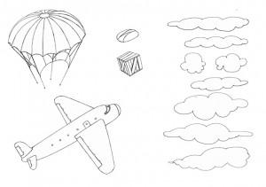 04_Avion_Paracaidas