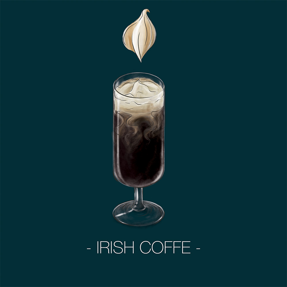36dayoftyte_2016_i_irishcoffe