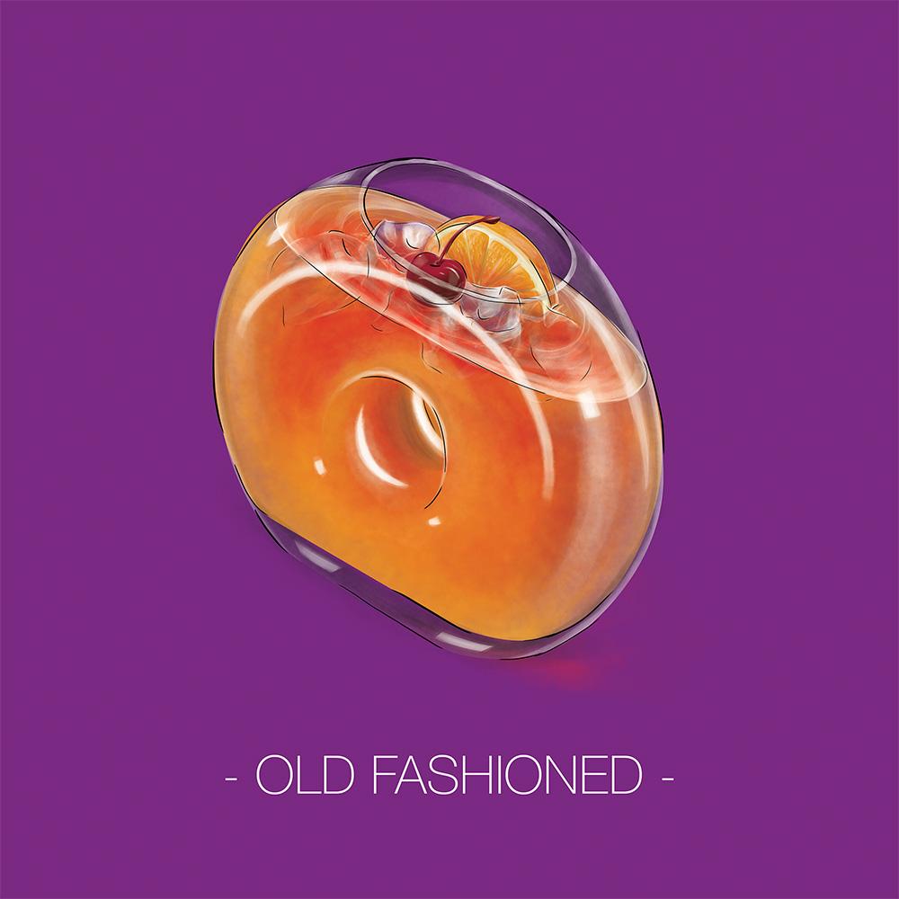 36dayoftyte_2016_o_old_fashioned