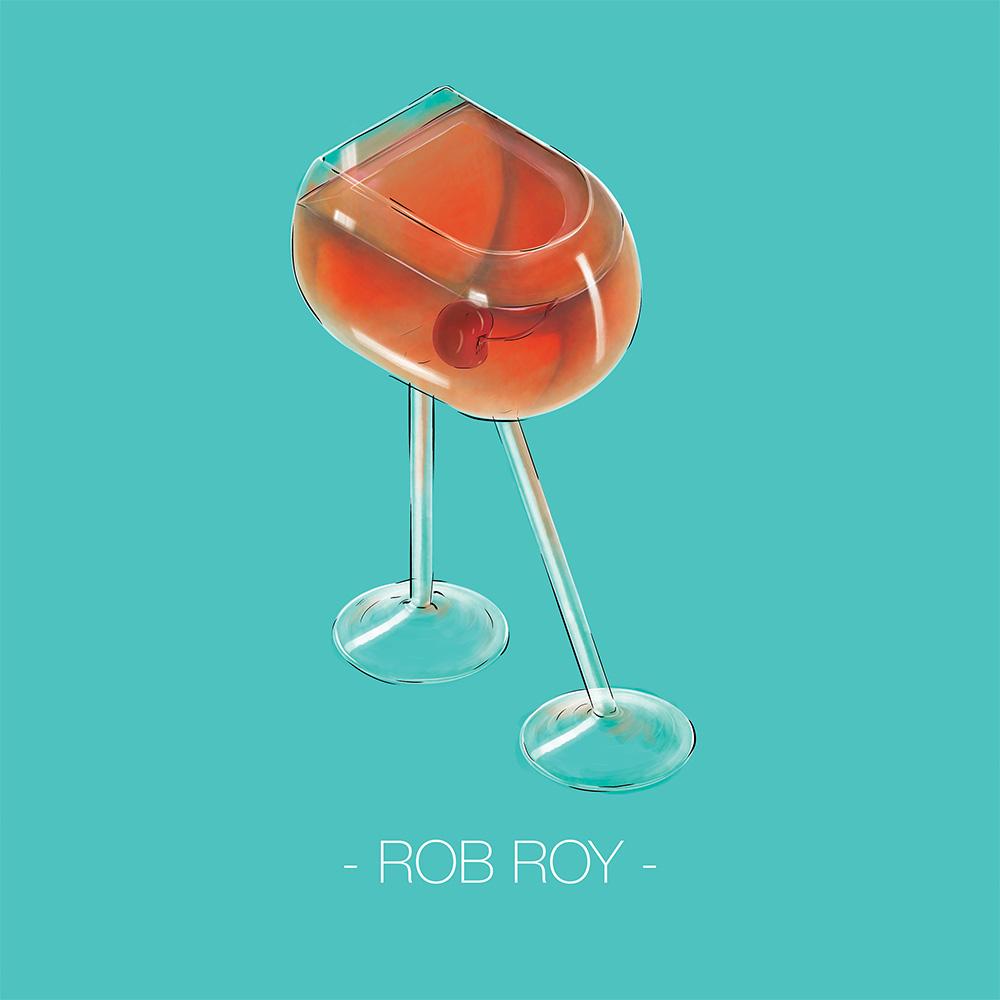36dayoftyte_2016_r_rob_roy