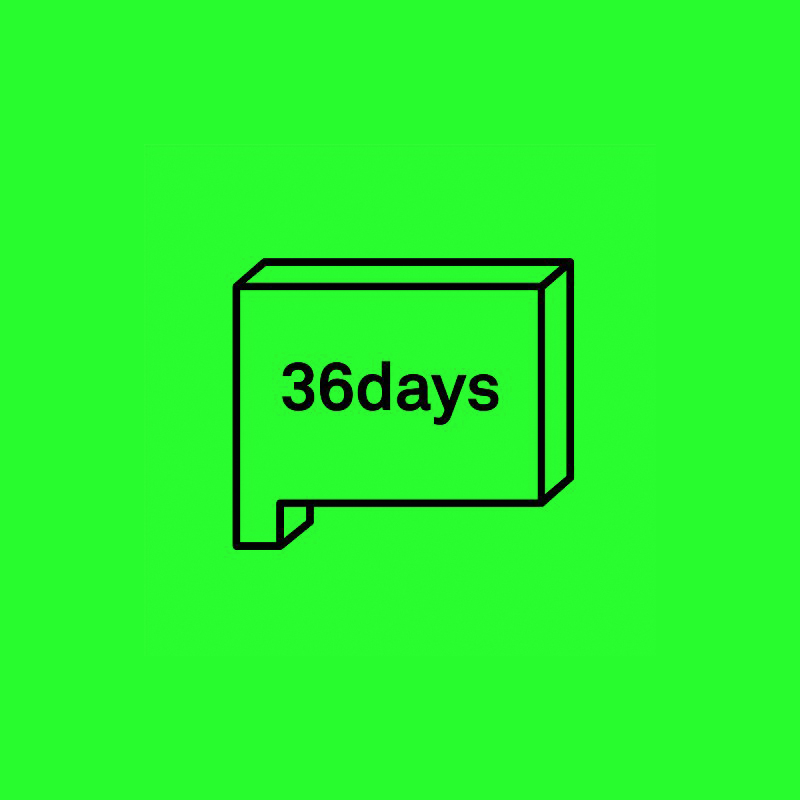36daysoftype2017
