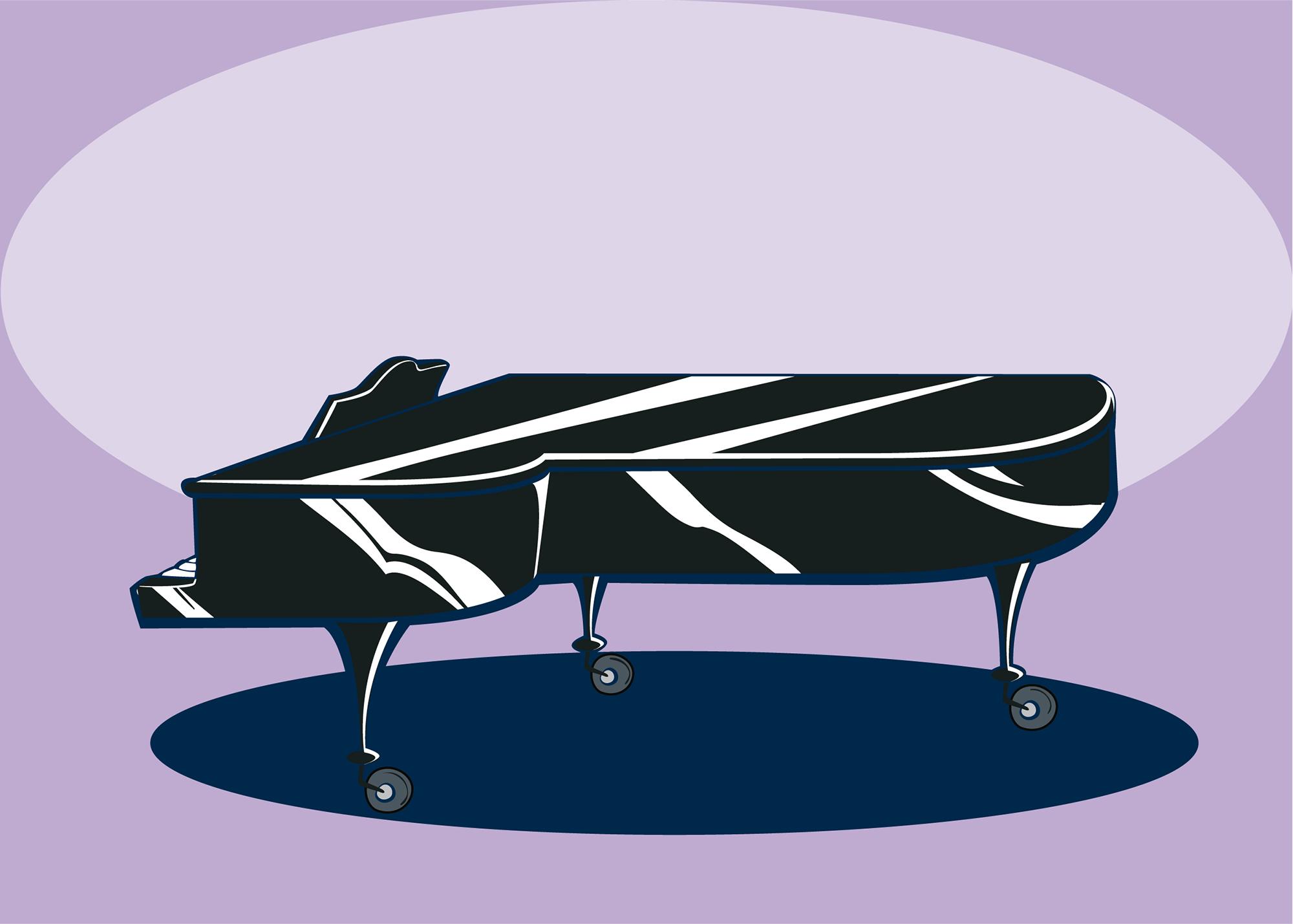 IMC_Christmas_2011_Piano