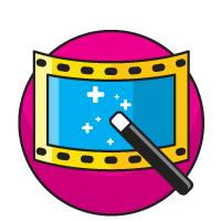 icon_services_bc_vfx