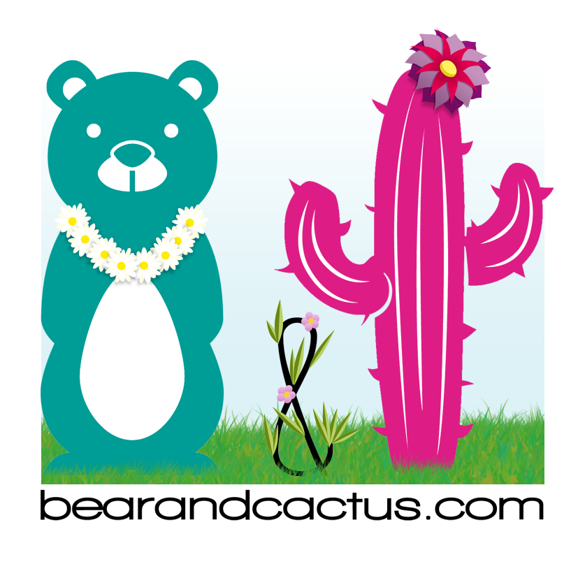Logo BC Primavera