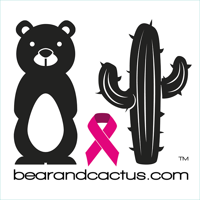 Logo_B&C Cancer 2014