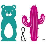 Logo_B&C Color_CabeceraWeb