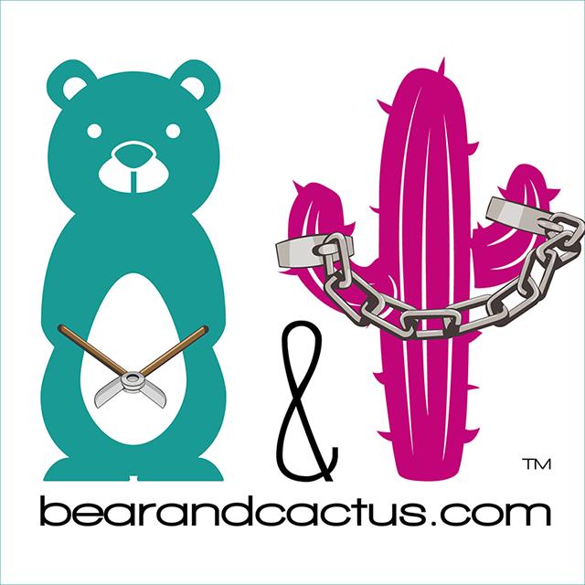 Logo_B&C Esclavitud 2014