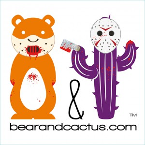 Logo_B&C Halloween 2013_Blog