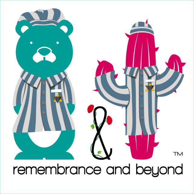 Logo_B&C Holocaust 2014