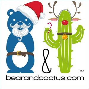 Logo_B&C Navidad 2013_Blog