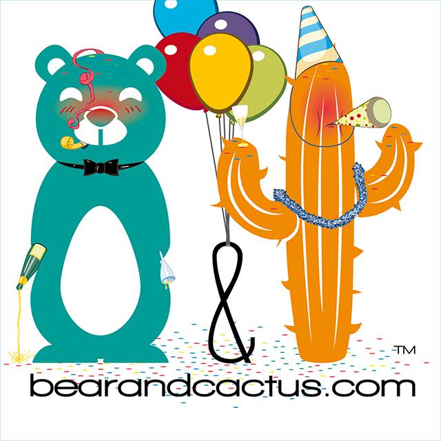 Logo_B&C Newyear 2013_Blog