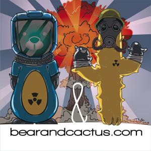 Logo_B&C Nuclear_2014