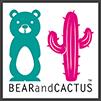Logo_B&C_2015_WEBx1