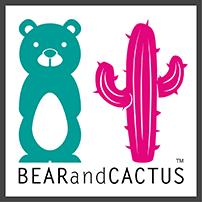 Logo_B&C_2015_WEBx2