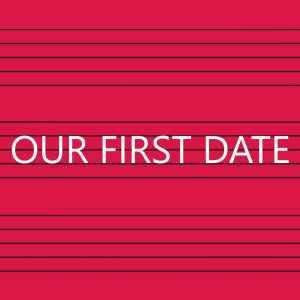 OurFirstDate_Tumbl