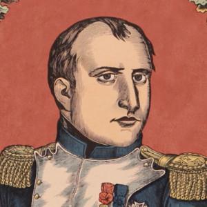 Portada_Napoleon