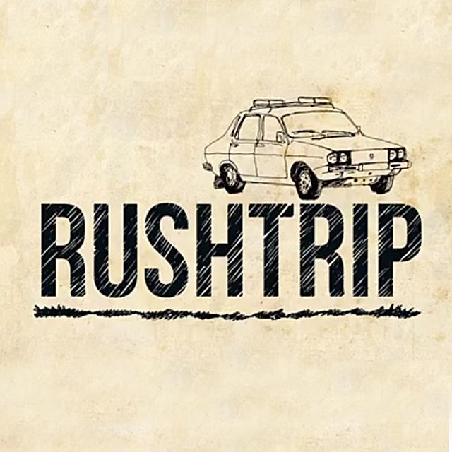 RushTrip_Tumbl