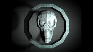 Skull-fotograma_2-Imagen_del_banner