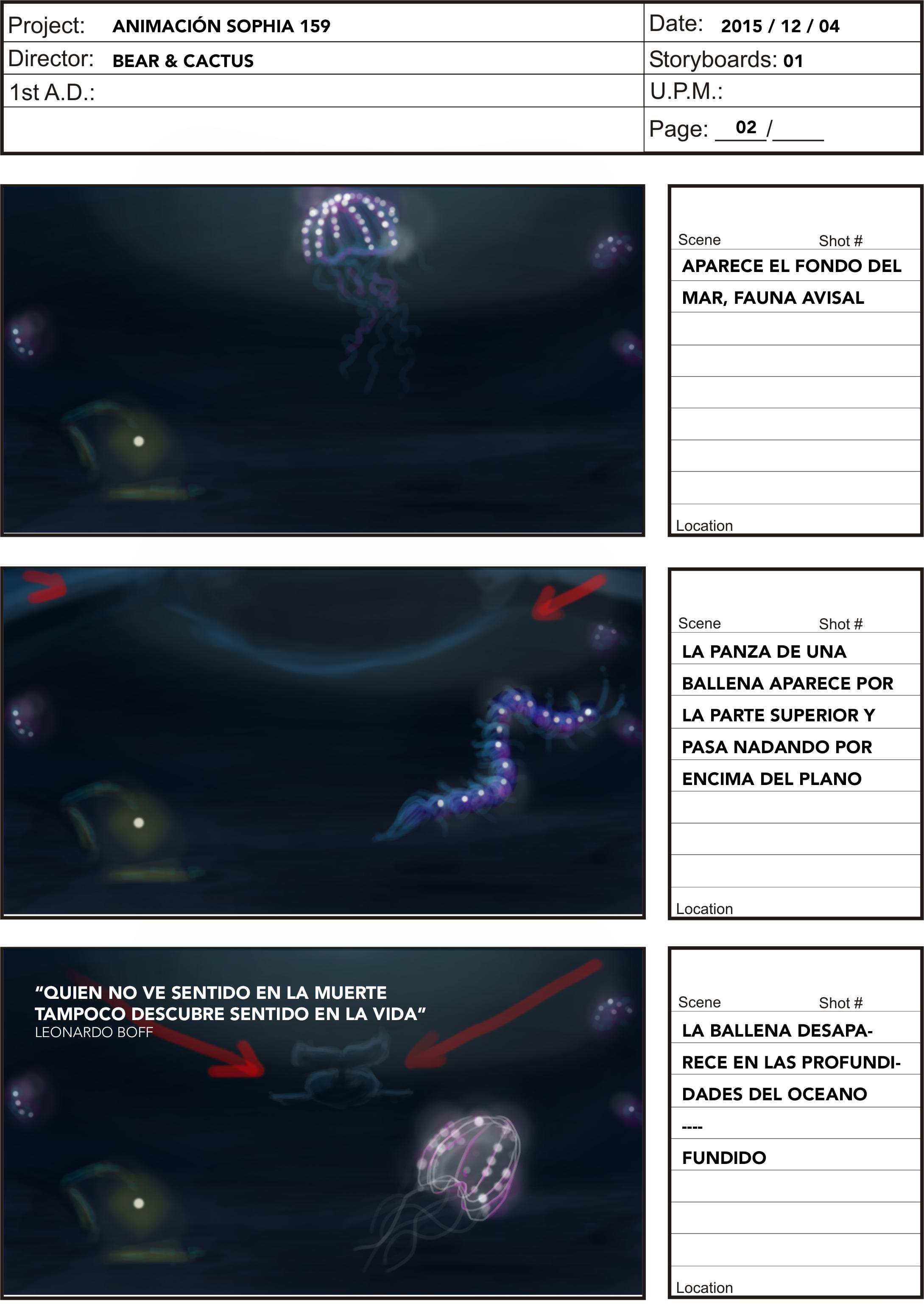 storyboard-sophia159-02_2
