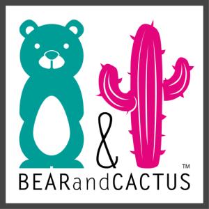 cropped-Logo_BC_2015.png