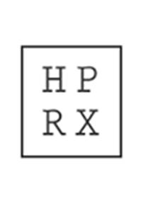 hx_logo_ret