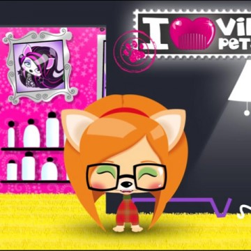 poster_vip_pets